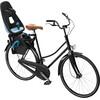 Thule Yepp Nexxt Maxi fietsstoeltje Universele houder blauw